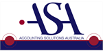 Accounting Solutions Australia
